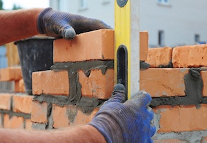 Need help with brick laying or paving? Find a great bricklayer or paver.